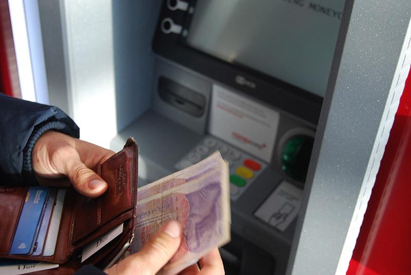 การขายอสังหาริมทรัพย์ ผู้ซื้อและผู้ขายต้องติดต่อธนาคารของทั้งสองฝ่าย