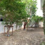 บ้านเดี่ยว อินนิซิโอ ปิ่นเกล้า-วงแหวน