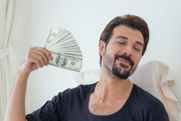 เตรียมเงินออมไว้อย่างน้อย 10 – 20% ของราคาบ้าน  ขอสินเชื่อบ้าน