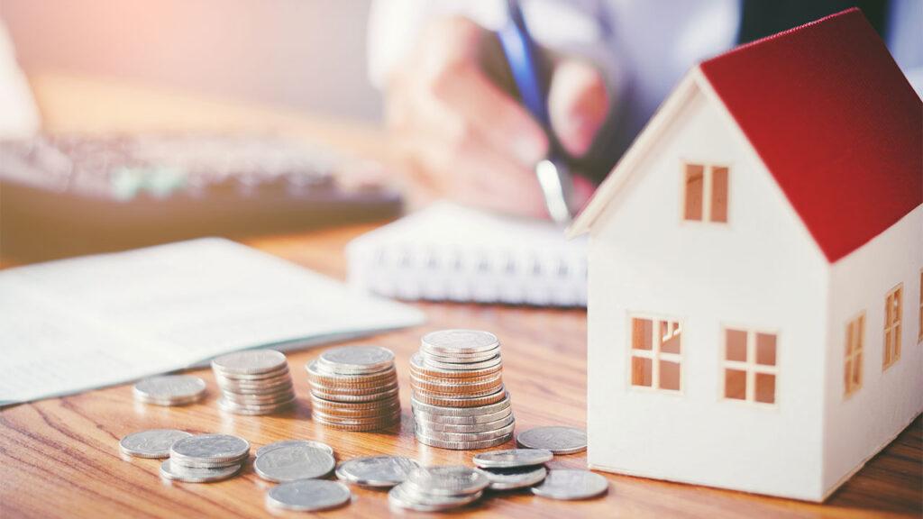 เรื่องที่ต้องทราบก่อนซื้อบ้านหลังแรก งบประมาณในการกู้บ้านหลังแรกใช้เท่าไร