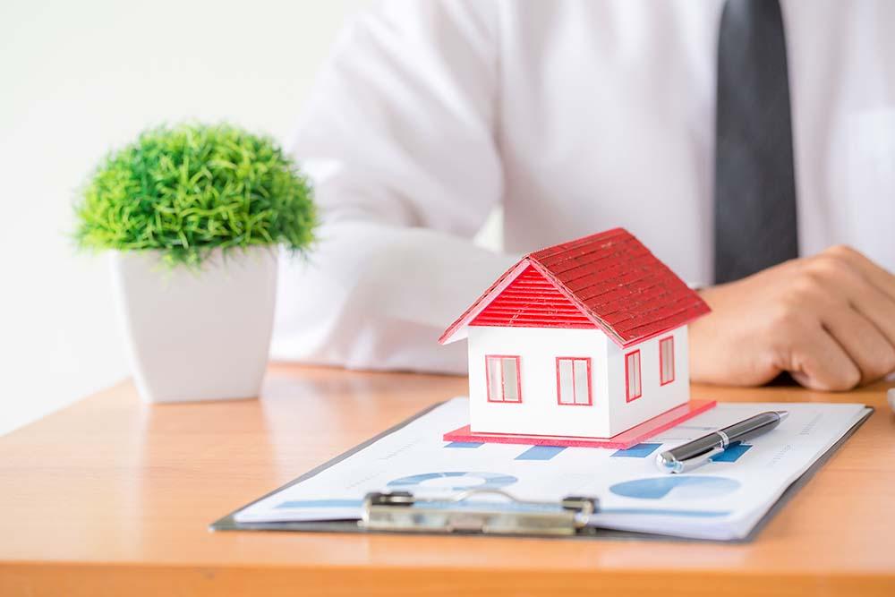 ขายฝากบ้าน เป็นทางเลือกที่ดีหรือไม่?
