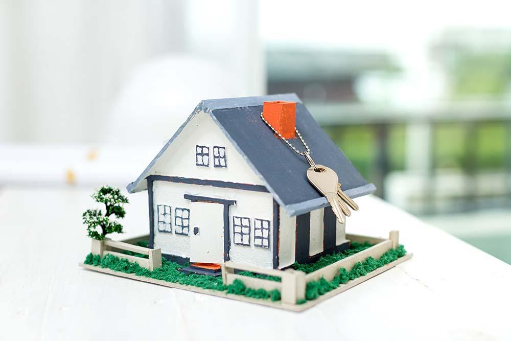 ขายฝากบ้านดียังไง? เป็นทางเลือกที่ดีไหม?
